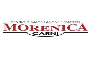 sponsor palestra castiglione