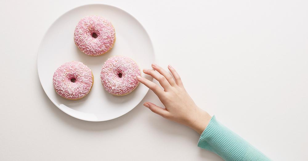 Dieta di carboidrato basso di cellulite