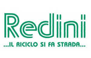 redini