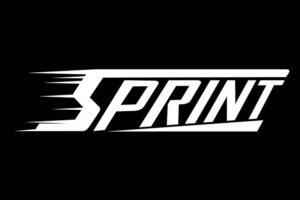 allenamento sprint