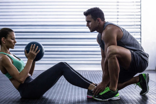personal-trainer-action